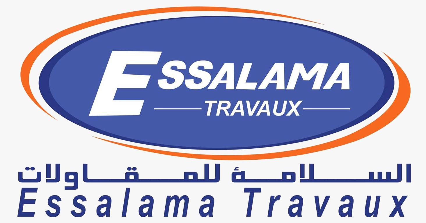 logo ESALAMA f7